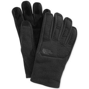North Face Denali etip Gloves 🧤
